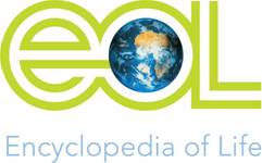 Enciclopedia Of Live (EOL)